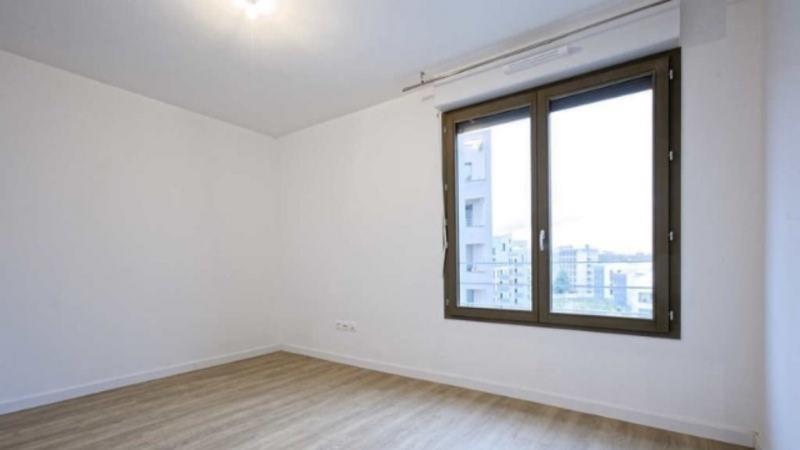 Location appartement St denis 1341€ CC - Photo 4