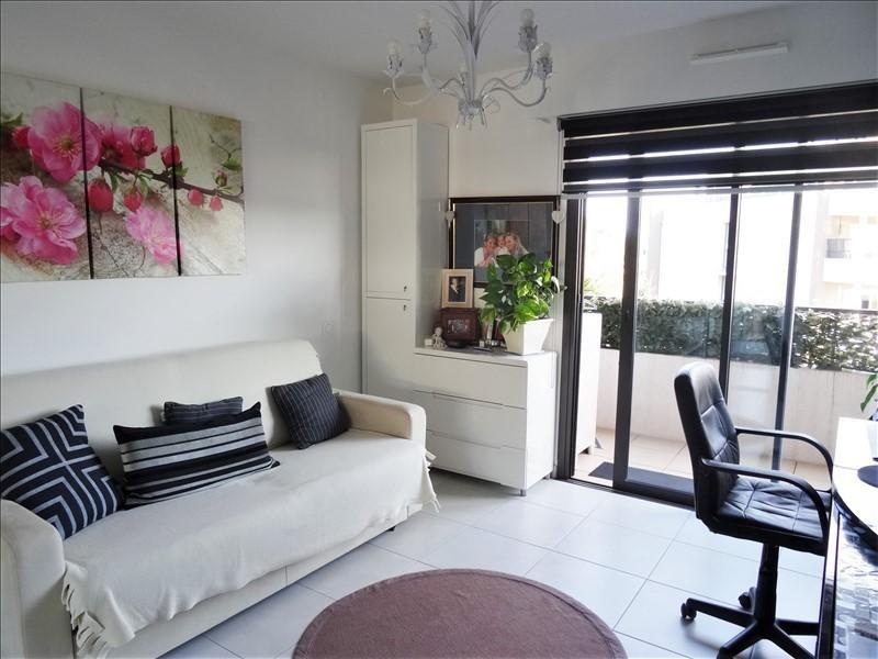 Vente appartement Frejus 378500€ - Photo 4