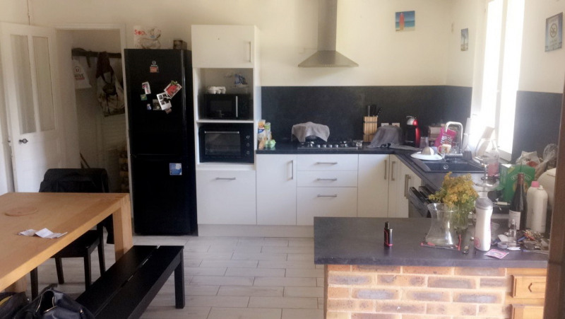 Vendita casa Broue 262000€ - Fotografia 2