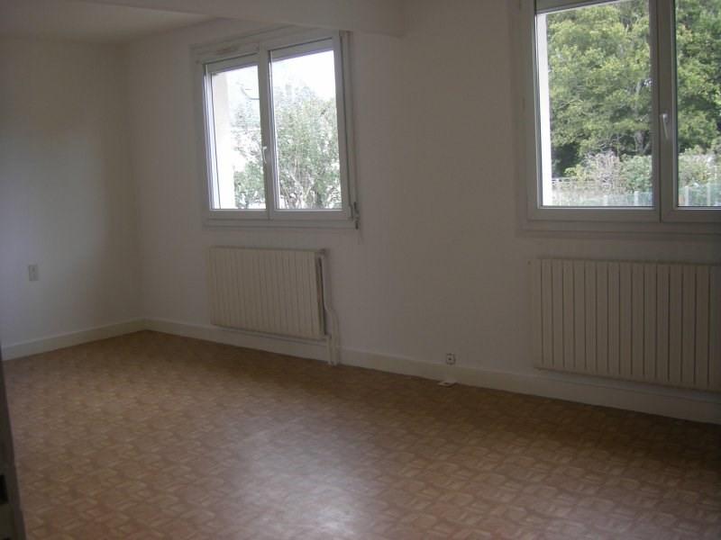 Vente maison / villa Vannes 189000€ - Photo 3