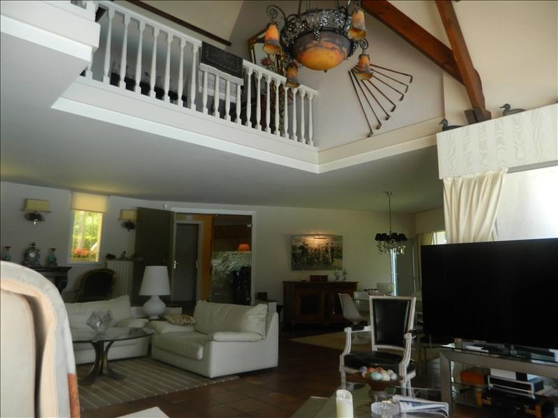 Vente de prestige maison / villa St andre des eaux 861000€ - Photo 6