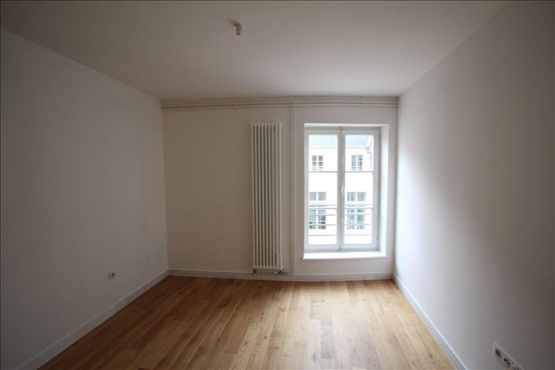 Deluxe sale apartment Nancy 425000€ - Picture 4