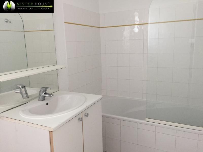 Verkoop  huis Montauban 145000€ - Foto 4
