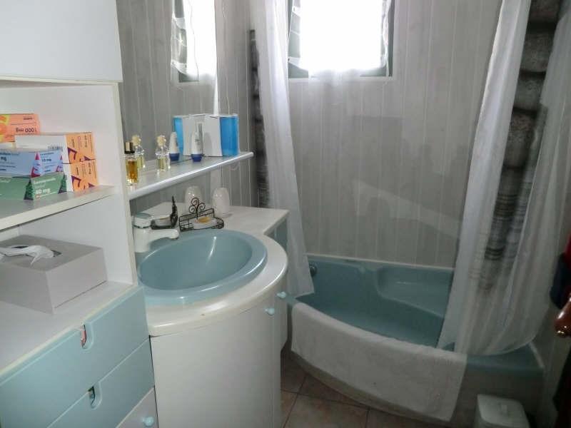 Vente maison / villa Orry la ville 359000€ - Photo 5