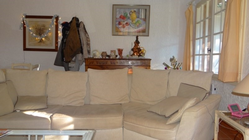 Vacation rental house / villa Cavalaire 1 600€ - Picture 3