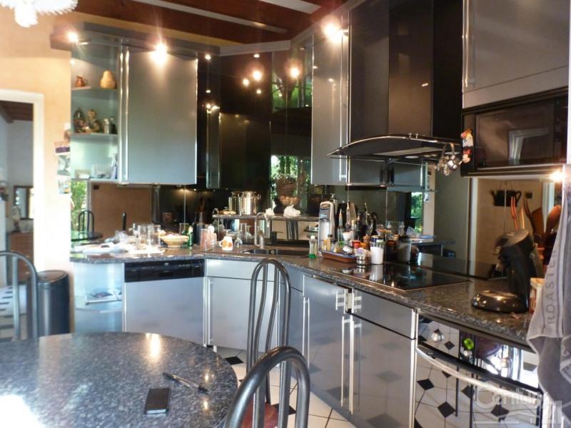 Rental house / villa Thil 2700€ CC - Picture 6