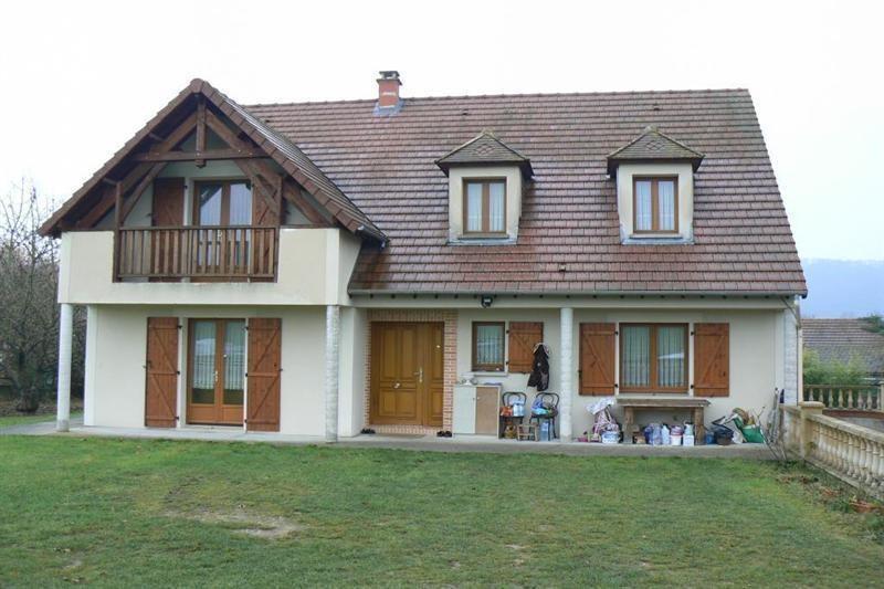 Vente maison / villa Limetz villez 360000€ - Photo 1