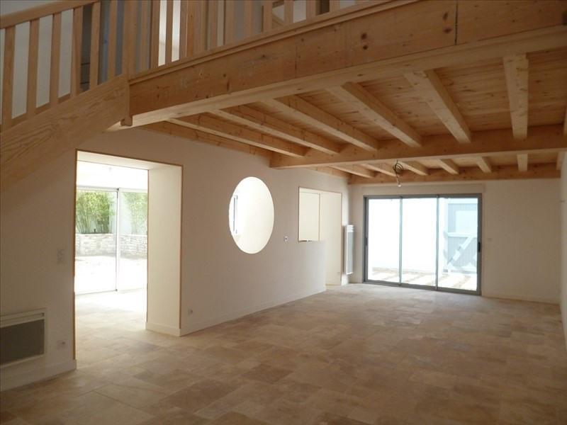 Vente maison / villa St denis d oleron 486300€ - Photo 4