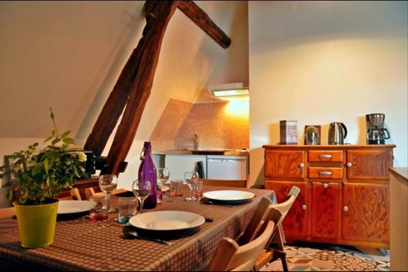 Vente maison / villa Marcigny 268000€ - Photo 4