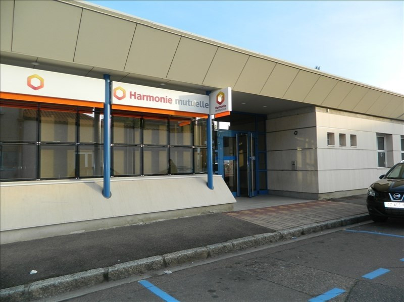 Rental office Roanne 704€ HT/HC - Picture 3