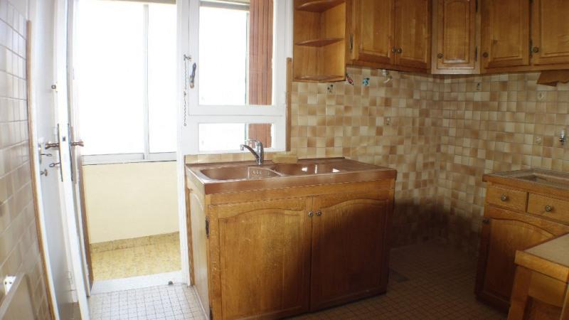 Rental apartment Toulon 750€ CC - Picture 6