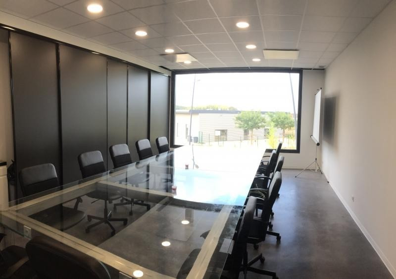 Locação escritório Valence 2858€ HT/HC - Fotografia 1