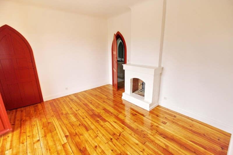 Deluxe sale house / villa Urrugne 2100000€ - Picture 8