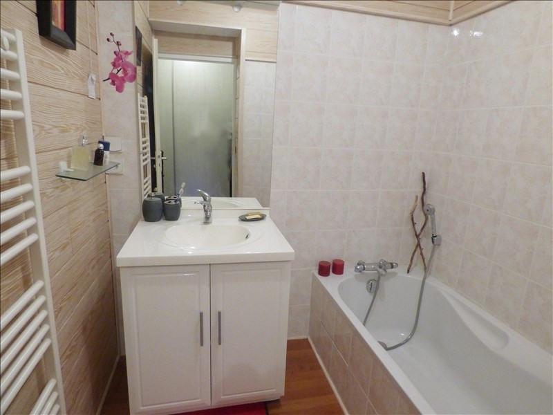 Vente appartement Gresy sur aix 229000€ - Photo 5