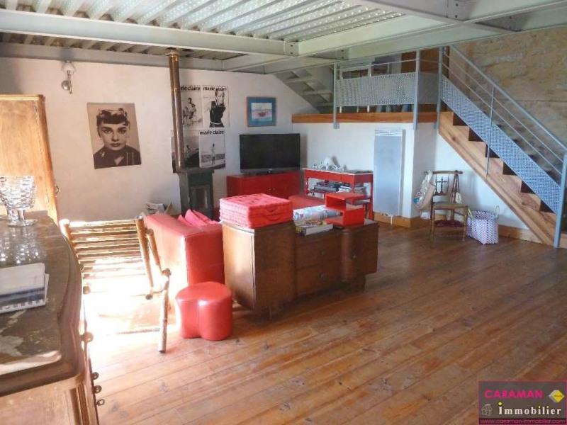 Vente maison / villa Caraman 7 minutes 249000€ - Photo 6