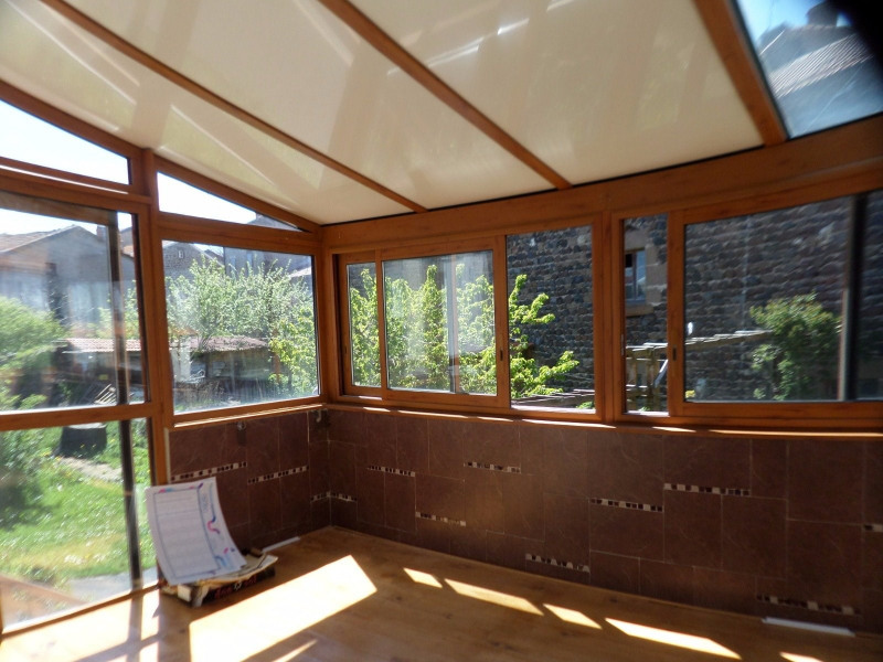 Vente maison / villa St jean de nay 91000€ - Photo 4