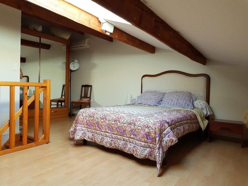 Vente de prestige maison / villa Barbentane 580000€ - Photo 10