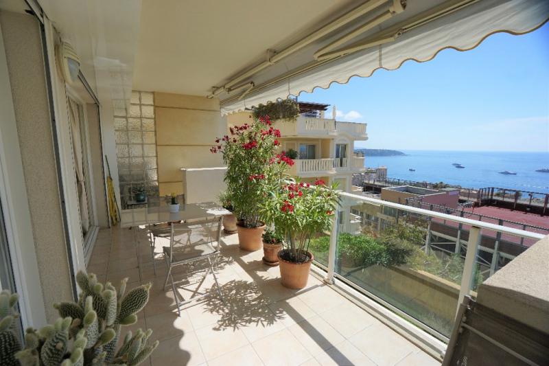 Vente appartement Beausoleil 320000€ - Photo 1