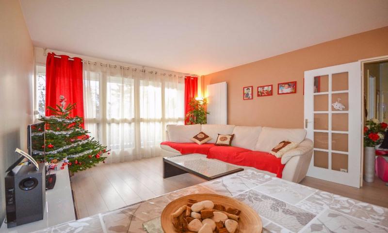 Vente appartement Plaisir 173000€ - Photo 3
