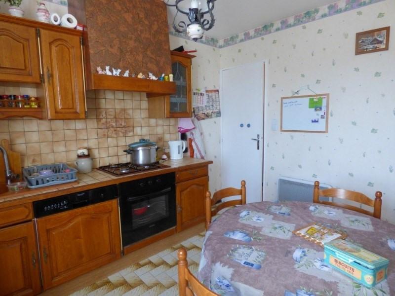 Vente maison / villa Ouches 174000€ - Photo 3