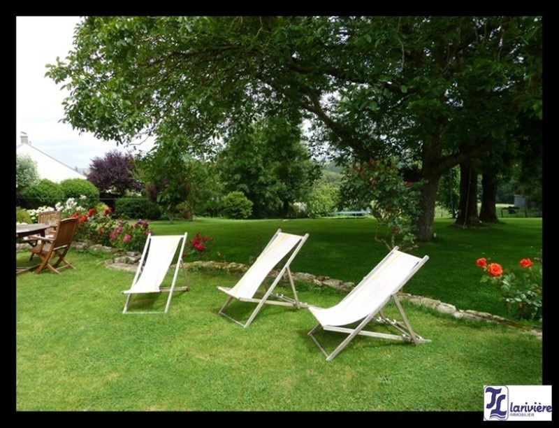 Sale house / villa Wacquinghen 498 750€ - Picture 5