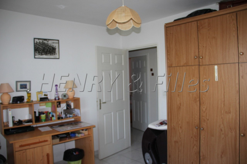 Vente maison / villa Samatan/lombez 237000€ - Photo 14