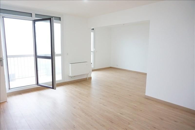Vente appartement Noisy le grand 187500€ - Photo 2