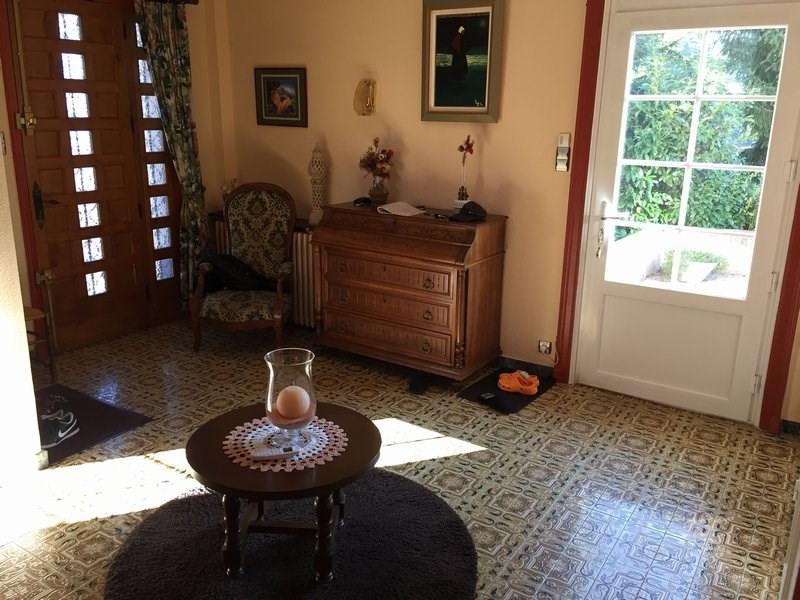 Sale house / villa St chamond 248000€ - Picture 5