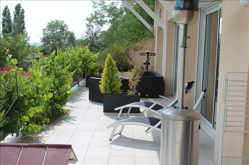 Vente maison / villa Puyoo 499 000€ - Photo 5