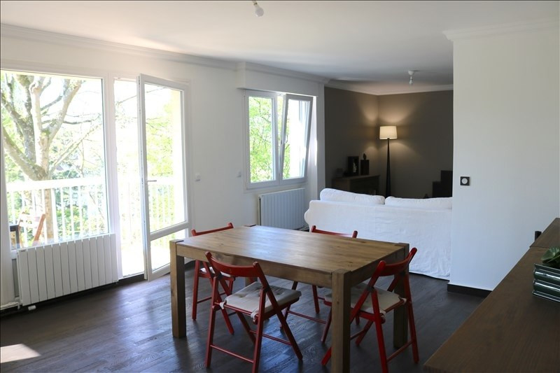 Vente appartement Chatenay malabry 410 000€ - Photo 3