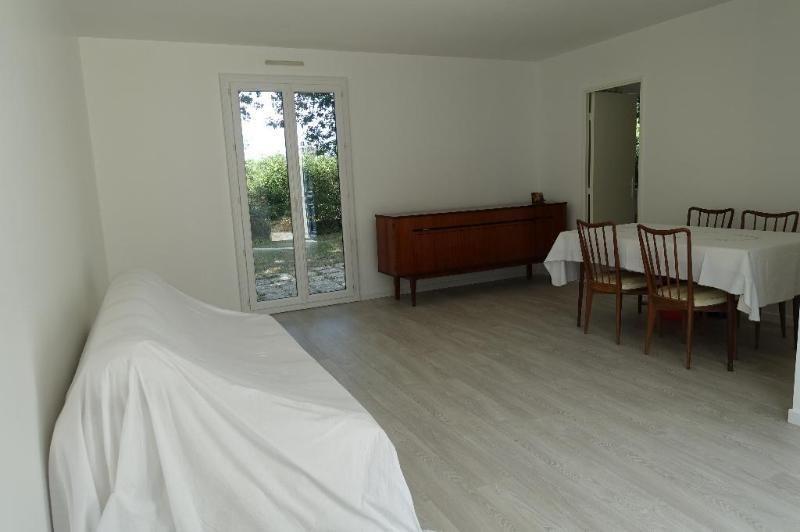 Sale house / villa Lorrez le boccage 189000€ - Picture 6