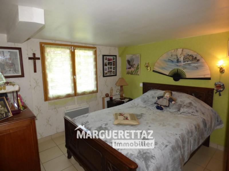 Sale house / villa Taninges 316000€ - Picture 7