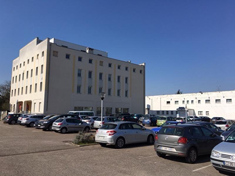 Location Bureau Moulins-lès-Metz 0