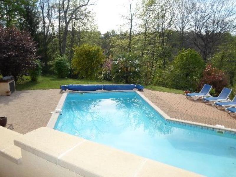 Vente de prestige maison / villa Jurancon 875000€ - Photo 2