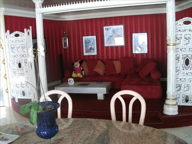 Deluxe sale house / villa St pee sur nivelle 660000€ - Picture 6