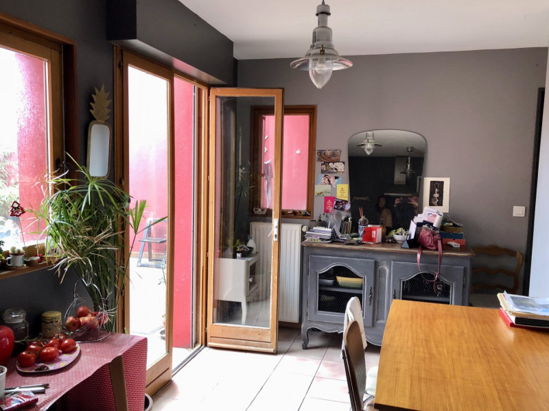 Sale house / villa Lille 290000€ - Picture 8