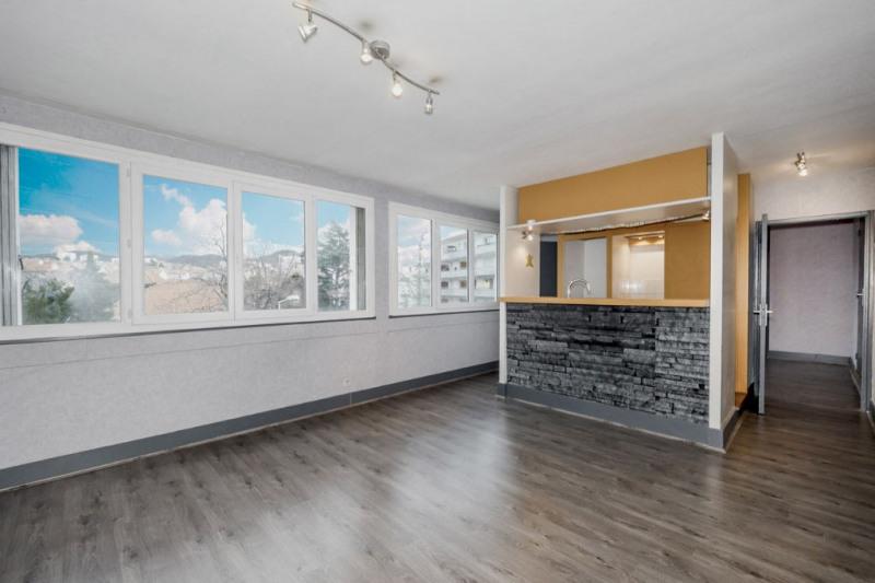 Sale apartment Clermont ferrand 89380€ - Picture 3