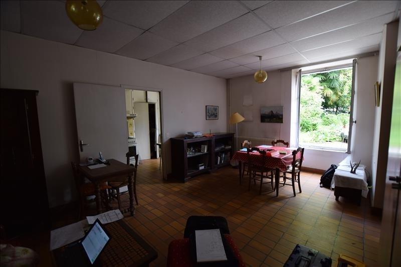 Venta  casa Bizanos 470000€ - Fotografía 3