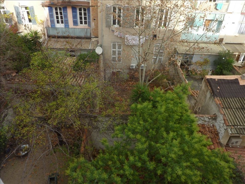 Location appartement Marseille 5ème 940€ CC - Photo 4