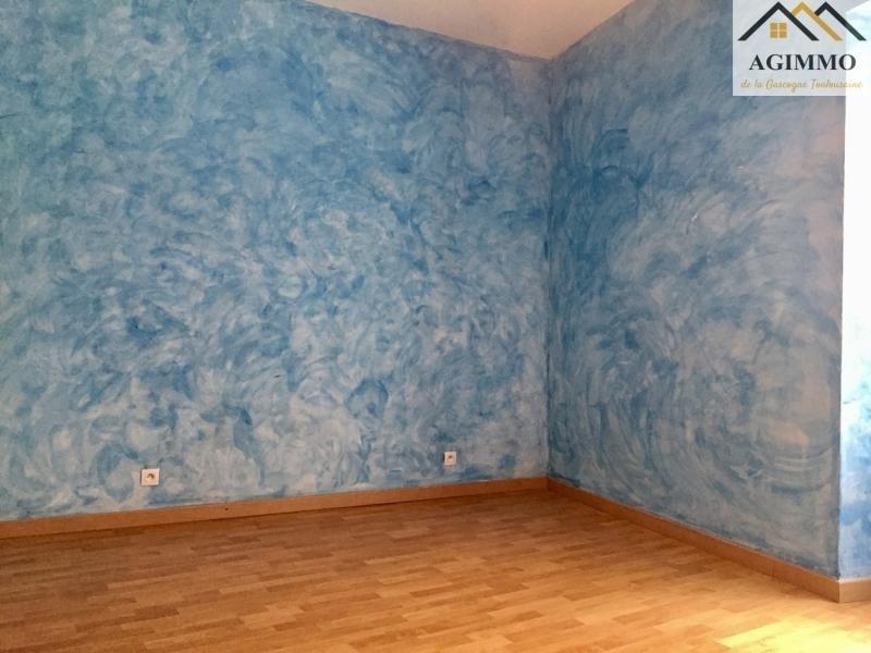 Rental apartment Mauvezin 500€ CC - Picture 5