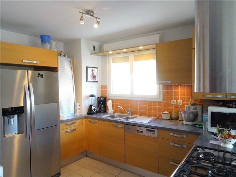 Vente appartement Mions 320000€ - Photo 6