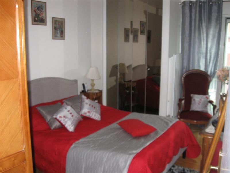 Sale apartment Beauvais 199000€ - Picture 6