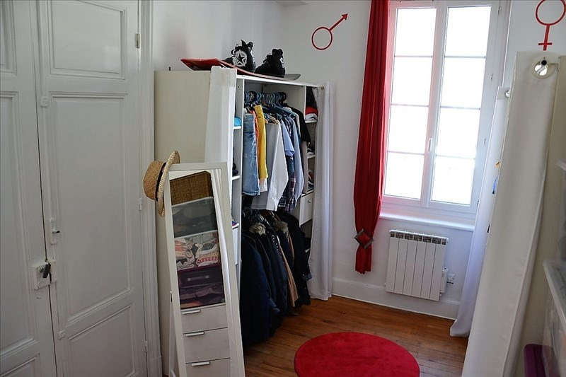 Vente appartement Albi 200 000€ - Photo 9