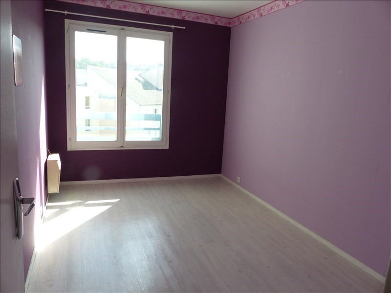 Vente appartement Sannois 177 000€ - Photo 4
