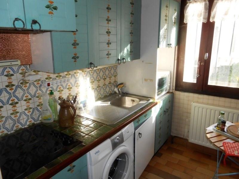 Vente maison / villa Chateau d olonne 221500€ - Photo 7