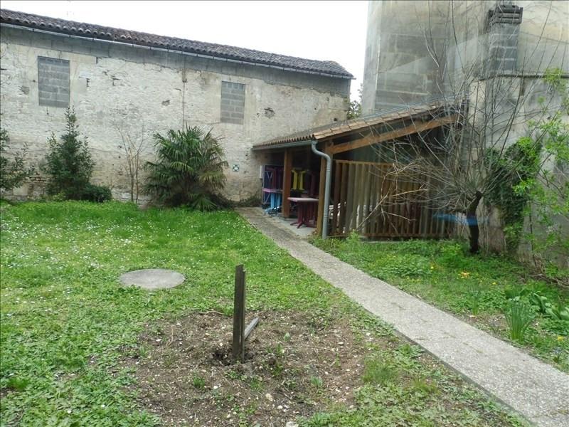 Sale house / villa Cognac 254660€ - Picture 8