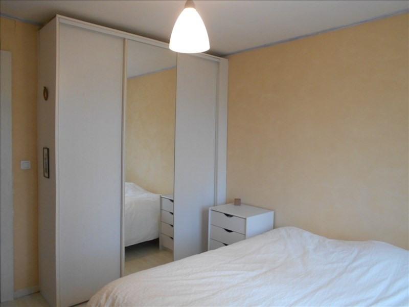 Venta  casa Le mesnil le roi 795000€ - Fotografía 4