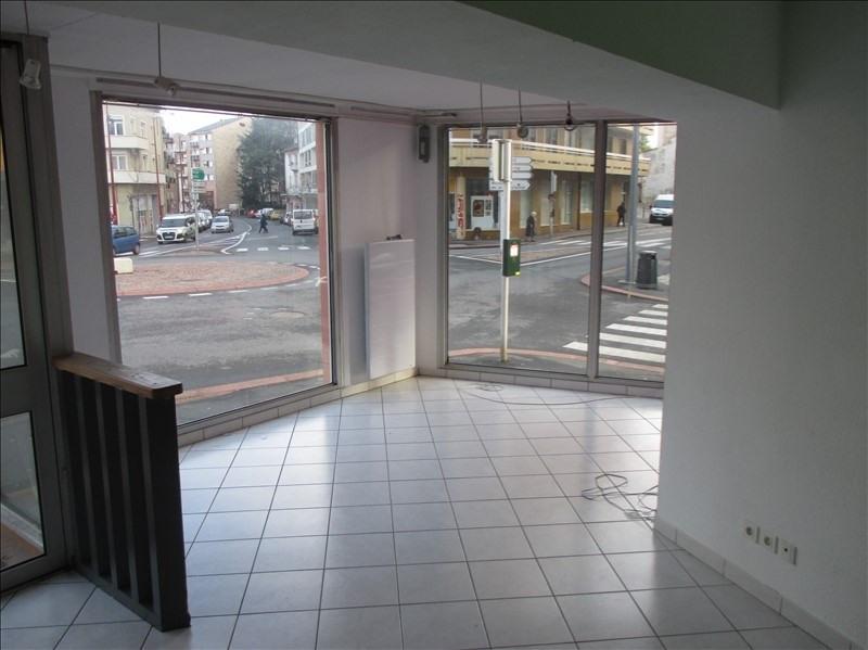 Sale empty room/storage Rodez 101000€ - Picture 1