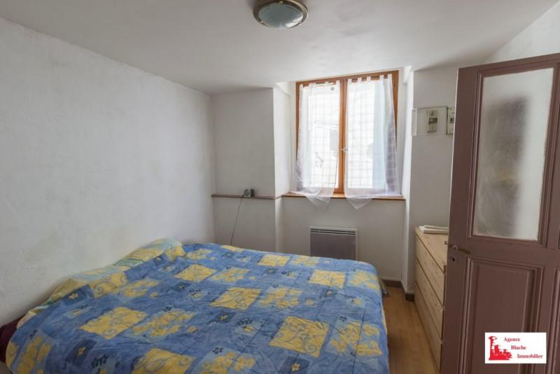 Alquiler  apartamento Loriol-sur-drôme 349€ CC - Fotografía 4