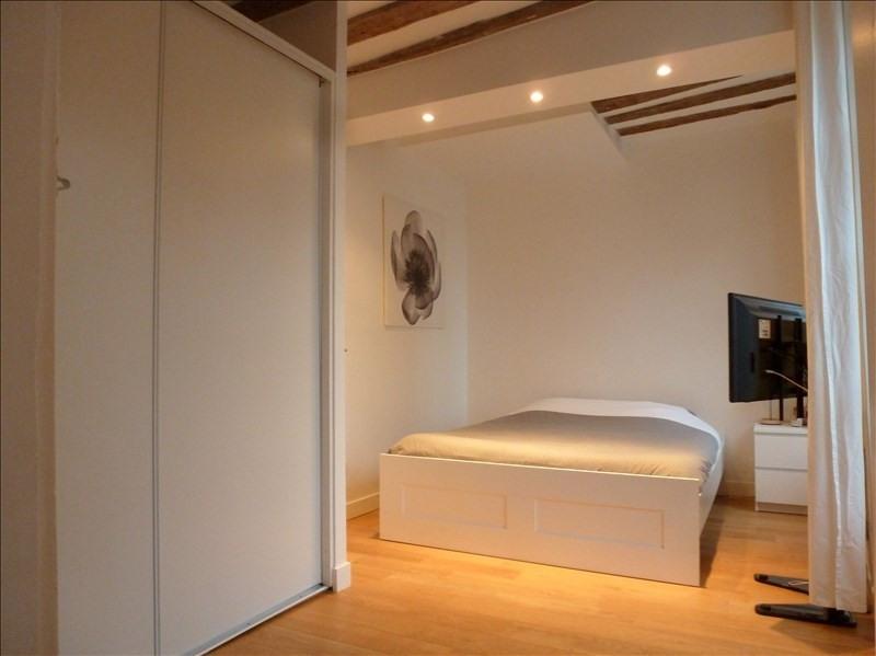 Location appartement St germain en laye 1490€ CC - Photo 5